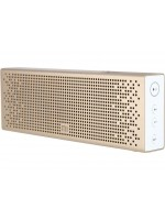 Акустика XIAOMI Mi Bluetooth Speaker (Golden) (QBH4104GL)