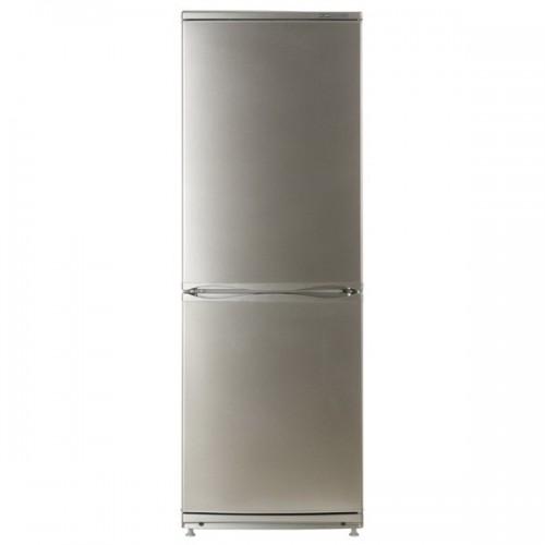 Холодильник ATLANT XM-4012-080
