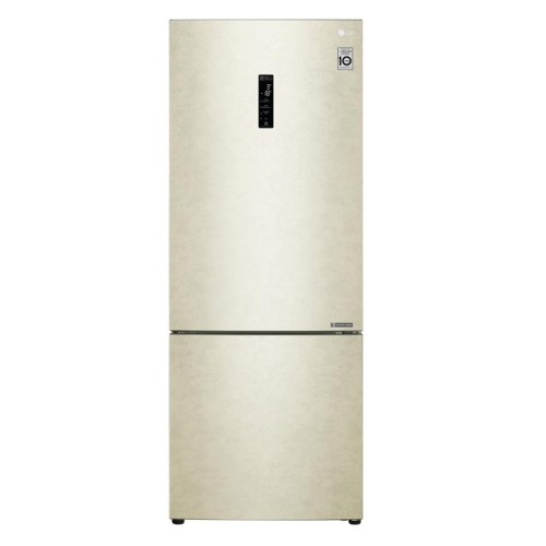 Холодильник LG GC-B569PECZ